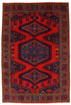 Dywany Carpetu2 Sklep Internetowy Z Ręcznie Robionymi