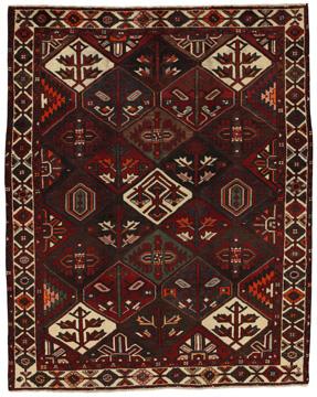 e708b914fc1 Dywany CarpetU2 – Sklep Internetowy z Ręcznie Robionymi Dywanami ...